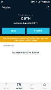 bitcoin bányász alkalmazás androidhoz valaki pénzt keresett a bináris opciók felülvizsgálatán