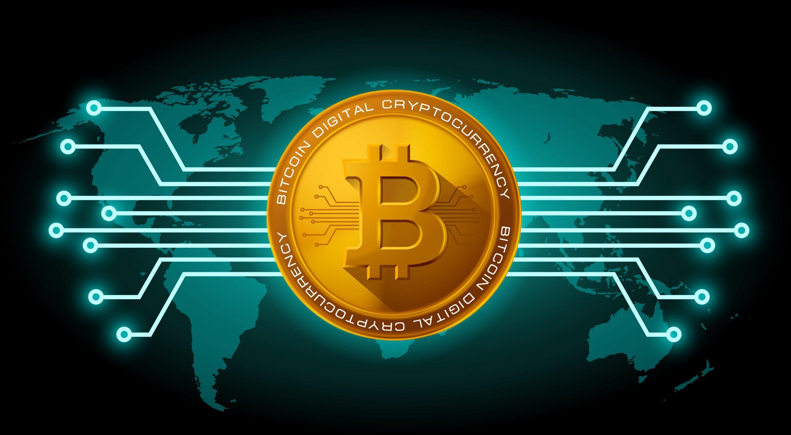 hogyan lehet a bitcoinhoz jutni a blockchainen keresztül 80 százalékos bináris opciós stratégia